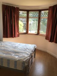 Thumbnail Room to rent in Staines Road, Bedfont
