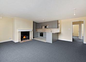 Thumbnail Flat to rent in High Street, Tenterden, Kent