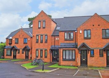 Thumbnail 2 bedroom flat to rent in Cranston Court, 135-137 Rose Hill, Oxford