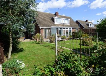 Thumbnail 3 bed semi-detached house for sale in Knightscliffe Way, Northampton, Northamptonshire
