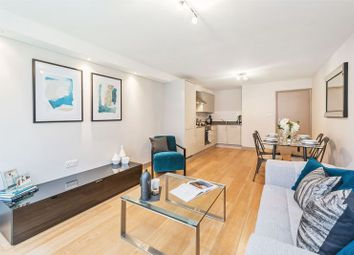 Thumbnail 1 bed flat for sale in Flat 9, The Jam Factory, Green Walk -