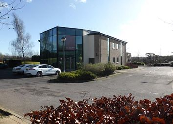 Thumbnail Office to let in St Thomas House, St Andrews Business Park, Norwich