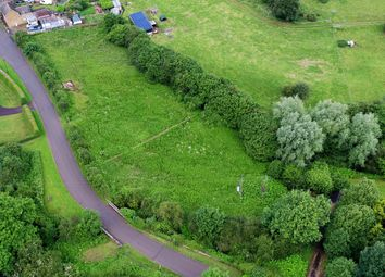 Thumbnail Land for sale in Branston Road, Grantham