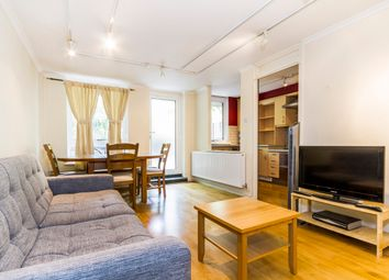 1 bed flat to rent in Odhams Walk, London WC2H