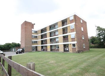 Thumbnail Studio to rent in Chichester Court, Northolt