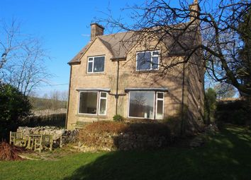 Thumbnail 3 bed detached house for sale in Hyde Lane, Hartington, Buxton