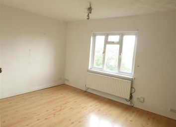 Thumbnail 3 bed end terrace house for sale in Old Road East, Gravesend, Kent
