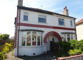 Thumbnail 2 bedroom property to rent in Lockerbie Avenue, Thornton Cleveleys