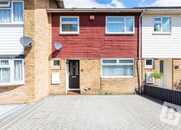 3 bed terraced house for sale in Cervia Way, Gravesend DA12