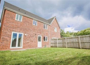 Thumbnail 3 bed property to rent in Lime Tree Close, Clayton-Le-Woods, Chorley