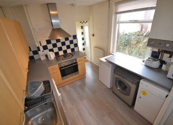 Thumbnail 6 bed property to rent in Minny Street, Cathays, Cardiff