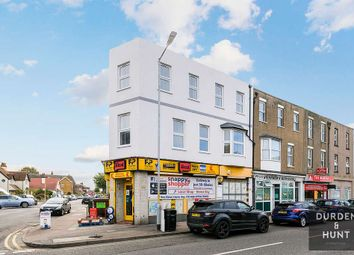 The Willows, Sea Street, Herne Bay CT6. 2 bed flat to rent