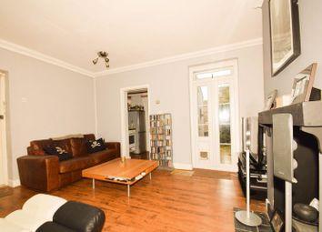 1 bed maisonette for sale in Trojan Mews, Hartfield Road, London SW19