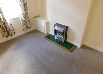 Thumbnail 2 bed property to rent in Hall Street, Barrow In Furness