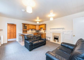 Thumbnail 1 bedroom flat for sale in New Wynd, Montrose, Angus