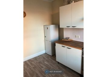 Room to rent in Leman Street, Derby DE22