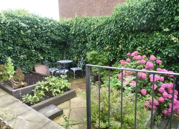 Thumbnail 2 bed terraced house for sale in Lilly Street, Hyde