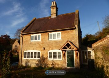 Thumbnail 3 bed detached house to rent in Overbury, Tewkesbury