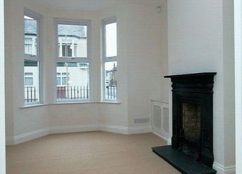 Thumbnail 1 bed flat to rent in Fotheringham Road, Enfield