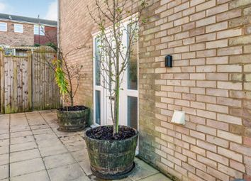 3 bed semi-detached house for sale in Queens Cottages, Wadhurst TN5