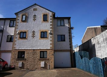 Thumbnail 3 bed town house to rent in Chelsea Mews, Lancaster