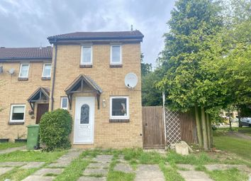Thumbnail 2 bed property for sale in Little Meadow, Bar Hill, Cambridgeshire