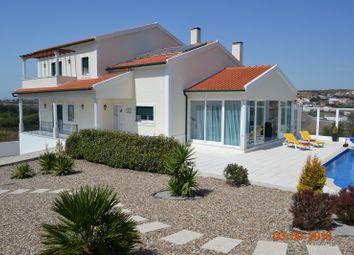 Thumbnail 5 bed villa for sale in Lourinha, Lisboa, 2530-427, Portugal
