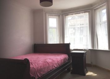 Thumbnail 2 bed property to rent in Wimborne Road, Poole