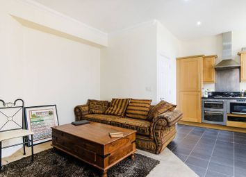 Thumbnail 2 bed flat for sale in Cottage Close, Harrow On The Hill