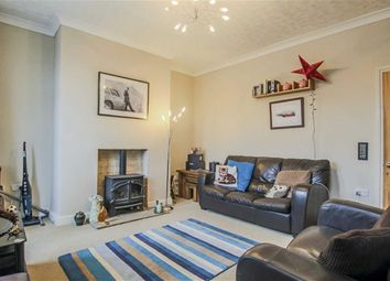 Thumbnail 2 bed terraced house for sale in Spring Gardens Road, Colne, Lancashire