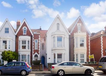 7 bed terraced house for sale in Victoria Road South, Southsea, Hampshire PO5