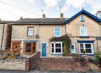 3 bed property for sale in 101 Scarborough Road, Norton, Malton YO17