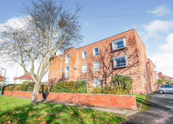 2 bed flat for sale in Carrick Court, Nazeby Avenue, Crosby, Liverpool L23