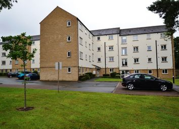 Thumbnail 2 bed property for sale in Lodge Road, Thackley, Bradford