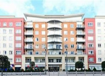 Thumbnail 1 bedroom flat to rent in Boulevard Drive, London