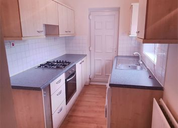 Thumbnail 2 bedroom flat to rent in Warkworth Street, Lemington, Newcastle Upon Tyne, Tyne And Wear