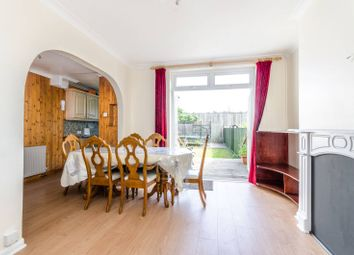 Thumbnail 5 bed property to rent in Queen Anne Avenue, Bromley South