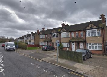 2 bed flat to rent in Christchurch Avenue, Harrow HA3