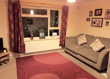 Thumbnail 2 bed terraced house for sale in Tattershall Walk, Mansfield Woodhouse, Mansfield