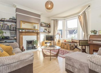 Thumbnail 2 bed flat for sale in Frith Road, Hove