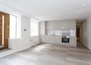 Thumbnail 2 bed flat to rent in Avenue Close, St.Johns Wood