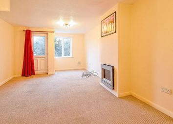 Thumbnail 2 bed semi-detached house for sale in Dalby Close, Scarborough