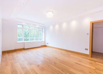 Thumbnail 3 bedroom flat for sale in Portsea Hall, Hyde Park Estate