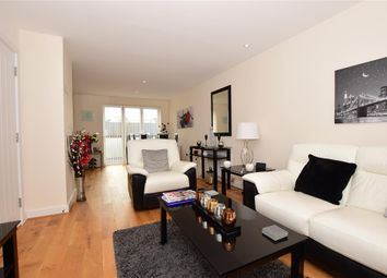 3 bed end terrace house for sale in Cannon Street, Deal, Kent CT14