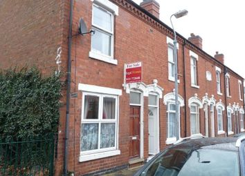 2 bed terraced house for sale in Birchwood Crescent, Moseley, Birmingham B12