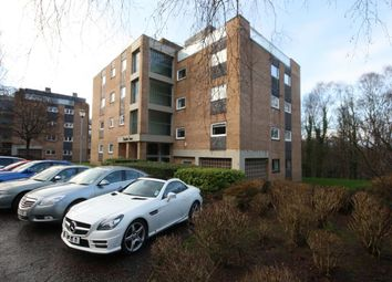Thumbnail 3 bed flat to rent in Regents Gate, Bothwell, Glasgow