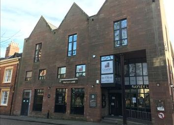 Thumbnail Office to let in 8 Hay Lane, Coventry, West Midlands