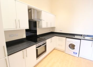 Thumbnail 1 bed flat for sale in City Towers, Watery Street, Sheffield