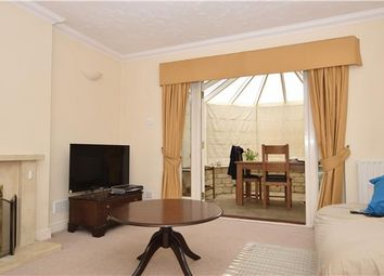 Thumbnail 3 bed end terrace house to rent in Waine Rush View, Witney, Oxon