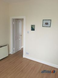 Thumbnail 1 bed flat to rent in Main Street, Avonbridge, Falkirk